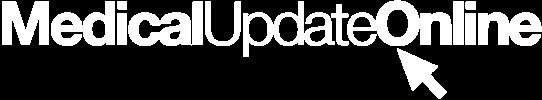 Medical Update Online